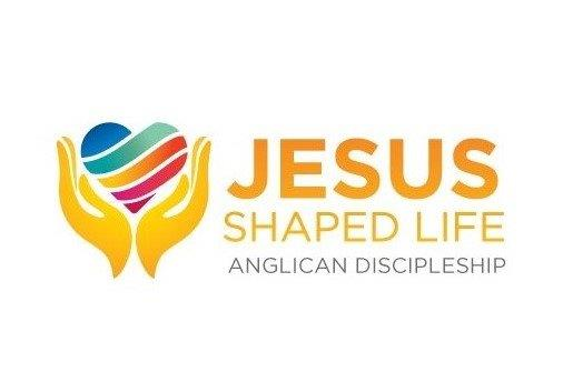 Synod 2018 –  Living & Sharing a Jesus-Shaped Life