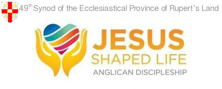 Convening Circular for the 49th Synod